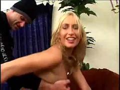 Sophia evans gangbang m27