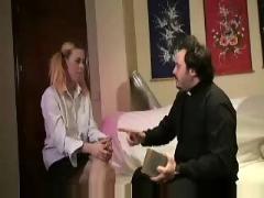 Padre erika - brighteyes69r