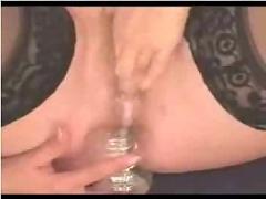 babes, masturbation