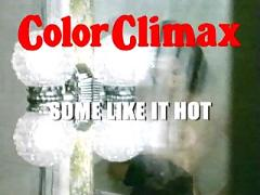Cc - some like it hot