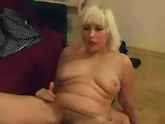 anal, hardcore, matures