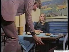 C-c vintage door to door sex