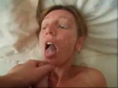 Porn compilation 2008