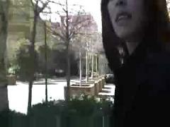 Maria conchita - brighteyes69r
