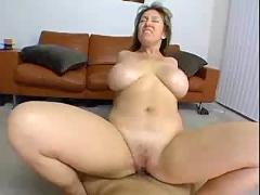 Big boobs great fuck