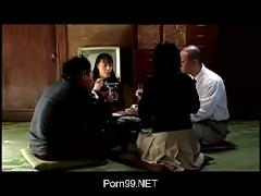 Taboo japanese2 part4