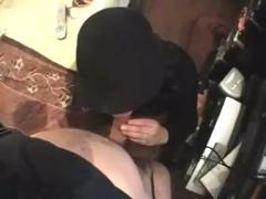 anal, hardcore, shemales