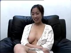 Japanese girl fuck part2