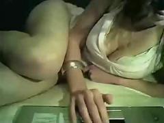 Top hot girl
