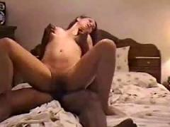 Wifes cunt rocked bbc