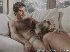 Ginger lynn and harry reems