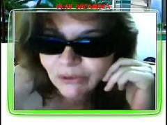 Rosana hot show