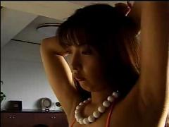 Japanese chick fucked hard dm720