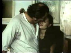 Classic german porn - 4 - father daughter  full movie