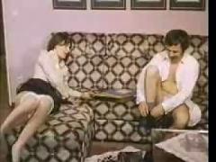 Classic german porn-2