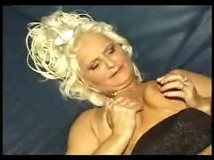 Oma-german granny 2