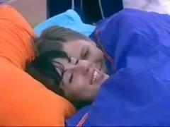 Big-brother bulgarian hot lesbian love sex