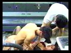 Turkish porn 3