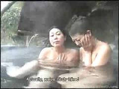 asian, lesbians