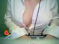 Vietnamese sexy girl