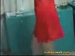 Turkish homemade sex video 01-asw151