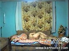 amateur, hidden cams, matures