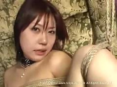 Sexy japanese girl 1