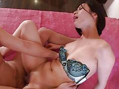 milf, japanese, kissing, pussy licking, cock sucking, 69 position, riding dick, milfs in japan, erito