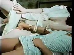 I racconti di tiffy lust lesbian scene