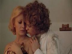 lesbians, masturbation, public nudity, ontop, pussytomouth, pussyfucking, naturaltits, socks, bendover