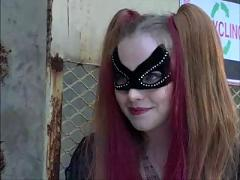 Spider bade- misty mundae 3