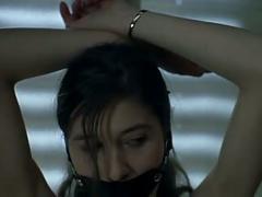 Caroline ducey - romance x