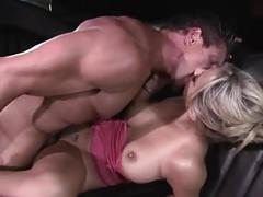 anal, big boobs, blowjobs, creampie, masturbation