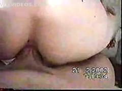 Indian amateur video