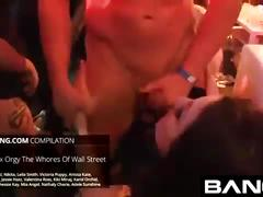 Best of orgy parties vol 1 full movie bang com - xvideos com