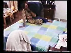 Indian gf sex homemade mms scandal