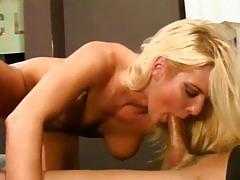 Celebrity porno poker - scene 7