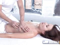 sex, public, babes, massage