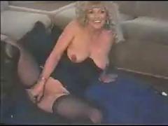 hardcore, masturbation, sex toys, bizarre, piss, max, extreme, maxhardcore, scat, freakymax