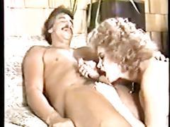 Double penetration (1986)