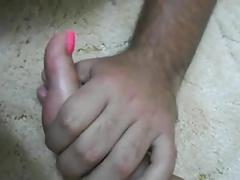 amateur, foot fetish, turkish