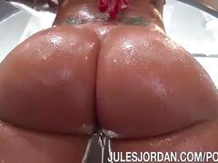 Christy mack anal full hd