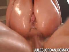 Christy mack anal full hd