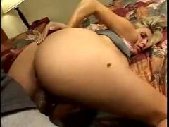 Pregnant 20aa