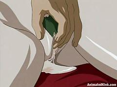 bdsm, torture, hanging, hentai, blowjob, big boobs, screaming, manga, licking pussy, position 69, animated kink, kinky dollars