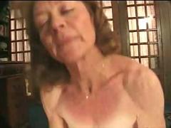 close-ups, matures, nipples, asian, cumshots, massage, asia, jerkoff, masseuse, publicsex