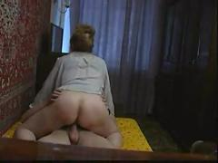 amateur, mature, russian, family (simulated), big-tits, youngold