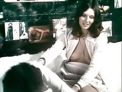 group sex, hairy, swingers, vintage, voyeur
