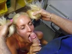 anal, facial, hardcore, boobs, blowjob, handjob, amateur, chubby, pov, fat, cheating, erotic, titten, german, head, eroticplanet