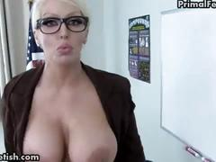 milf, teacher, masturbation, pov, blowjobs, facials, orgasms, cum-in-mouth, hypnosis, hypno, britney-amber, veruca-james, slut-training, mind-control, alura-jenson, female-training, alix-lynx